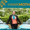 Hawkmoth Property Consultants Ltd