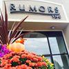 Rumors Salon and Spa