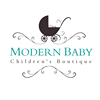 Modern Baby Children's Boutique