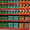 Jollyes -The Pet Superstore Newry