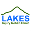 Lakes Injury Rehab Clinic