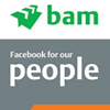 BAM People - BAM Plant