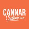 Cannar Creative