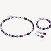 Amoeba Jewellers