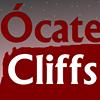 Ocate Cliffs