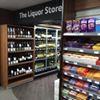 Londis Culverhay Stores - Cricklade