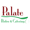 Palate Bistro & Catering