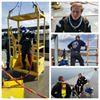 Hunt Underwater Specialties, LLC - Established 1953