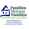 Families Helping Families NOLA