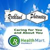 Rockland Pharmacy