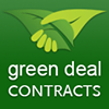 Green deal Contracts