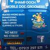 Shampooch Mobile Dog Groomers