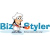 Bizstyler - Social Media Marketing, SEO and Website Design