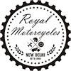 Royal Motorcycles