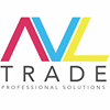 AVL Trade