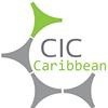 Caribbean Climate Innovation Center