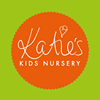 Katie's Kids Nursery