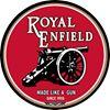Royal Enfield Club
