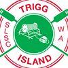 Trigg Island Surf Life Saving Club