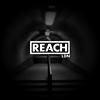 Reach LDN