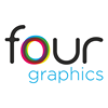 Four Graphics