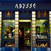 Abysse Bijoux