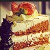 Mannings Bakery