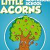 Little Acorns Montessori