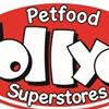 Jollyes Petfood Superstore Kettering