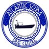 Atlantic Scuba Dive Centre