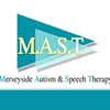 Merseyside Autism and Speech Therapy