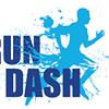Run Dash Events