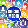 Online Guru Social Media