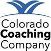 Colorado Coaching Company