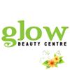 Glow Beauty Centre
