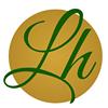 Limes Hotel, Needham Market