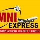 Omni Worldwide Express