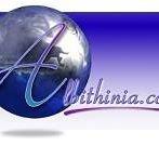 Albithinia licencias y regalos