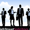 Manchester Solicitors