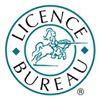 Licence Bureau