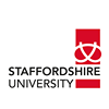 Staffordshire University's Centre of Excellence - Shrewsbury