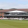 Rochdale Cricket, Lacrosse & Squash Club