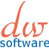 Daniel Wireless Software