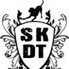 Springfield Side Kick Dog Training, Boarding, Daycare and Grooming