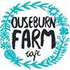 Ouseburn Farm Cafe
