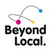 Beyond Local Ltd