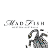 MadFish Wines