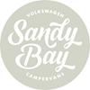 Sandy Bay Campers