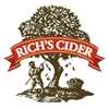 Rich's Cider thumb