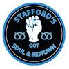Stafford's Got Soul & Motown
